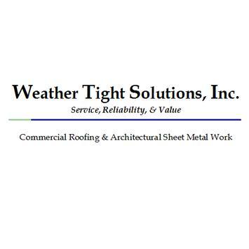 WeatherTightSolutions apk screenshot