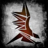 WingsOfTheEagle icon
