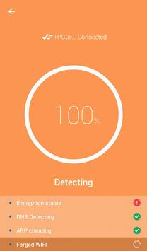 WiFi Magical Key apk screenshot