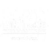 Wild Fields Marketplace icon