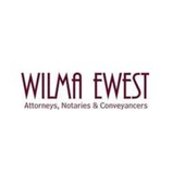 Wilma Ewest Attorneys icon