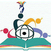 World of I.T. Learning Center icon