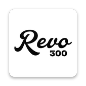 Hoster Revo 300 icon