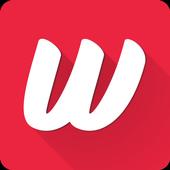Wooplr : Shop the best Fashion icon