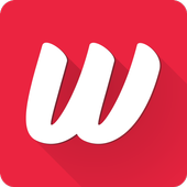Wooplr: #1 Indian Reseller App. Resell & Earn. icon