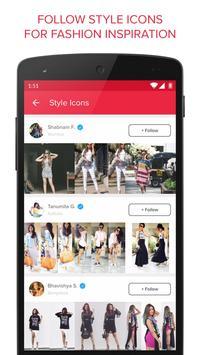 Wooplr : Shop the best Fashion apk screenshot