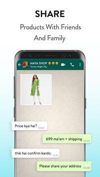Wooplr: #1 Indian Reseller App. Resell & Earn. apk screenshot