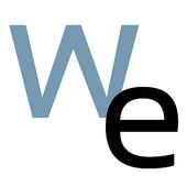 Workexpress App icon