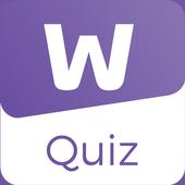 Workpulse Quiz icon