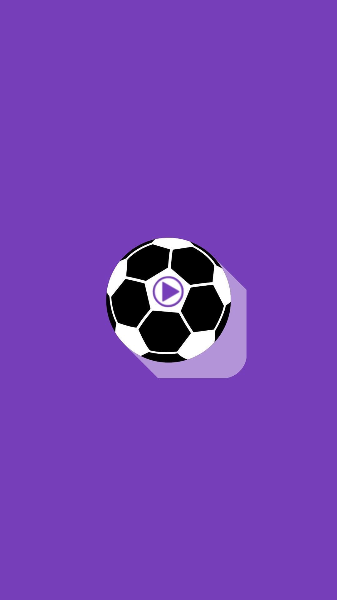 Calcio Tv Streaming Diretta For Android Apk Download