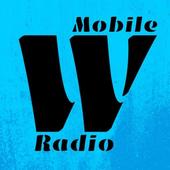 WLBC Radio icon