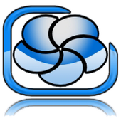 WWAYREACT v 1.1 icon