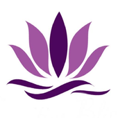 Mera Ujjain. icon