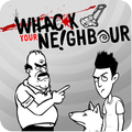 🔫 NEW Whack Your Neighbor images HD