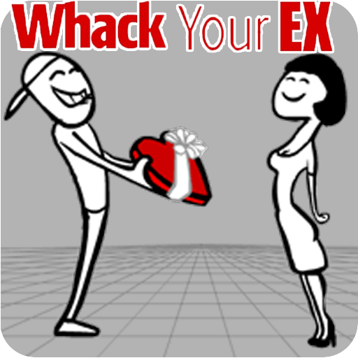 🔪 NEW Whack Your Ex images HD