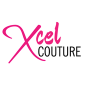 Xcel Couture icon