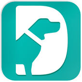 DWalk - for Dog Owners icon