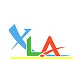 XLAClap icon