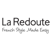 Shop La Redoute UK icon