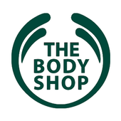 Shop The Body Shop icon