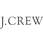 Shop - J.Crew icon