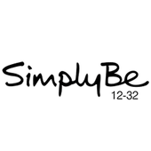 Simply Be Shop (SimplyBe) icon