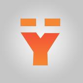 Yatrasath icon