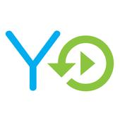 YoBlunt icon