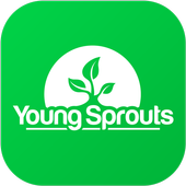 Young Sprouts icon