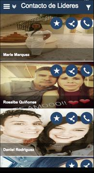 Tu Oportunidad screenshot 2