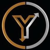 YTrade icon