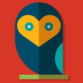 OWWL icon