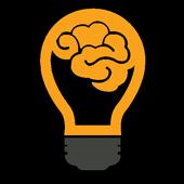 Zenon Learning icon