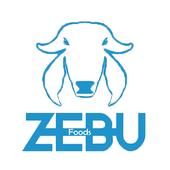 Zebu foods icon