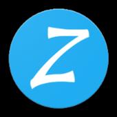 ZebraRobotics Parent icon