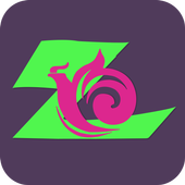 Zeincall icon
