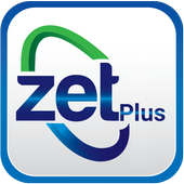 ZETPlus TPSmart UAE Only icon