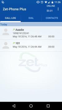 ZETPlus TPSmart UAE Only screenshot 4