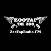 ZooTapRadio.FM icon