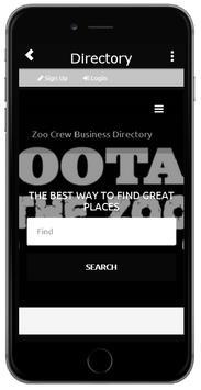 ZooTapRadio.FM apk screenshot