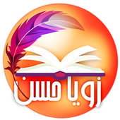 Mymate icon