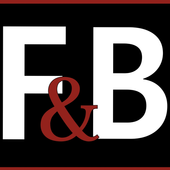 Fessler and Bowman Lite icon