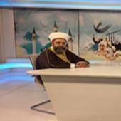 الشيخ الدكتور أبو بكر الذهبي icon