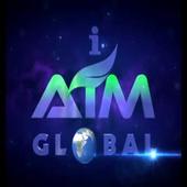 AIM Global MLM Training App icon