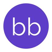 BillBachao icon