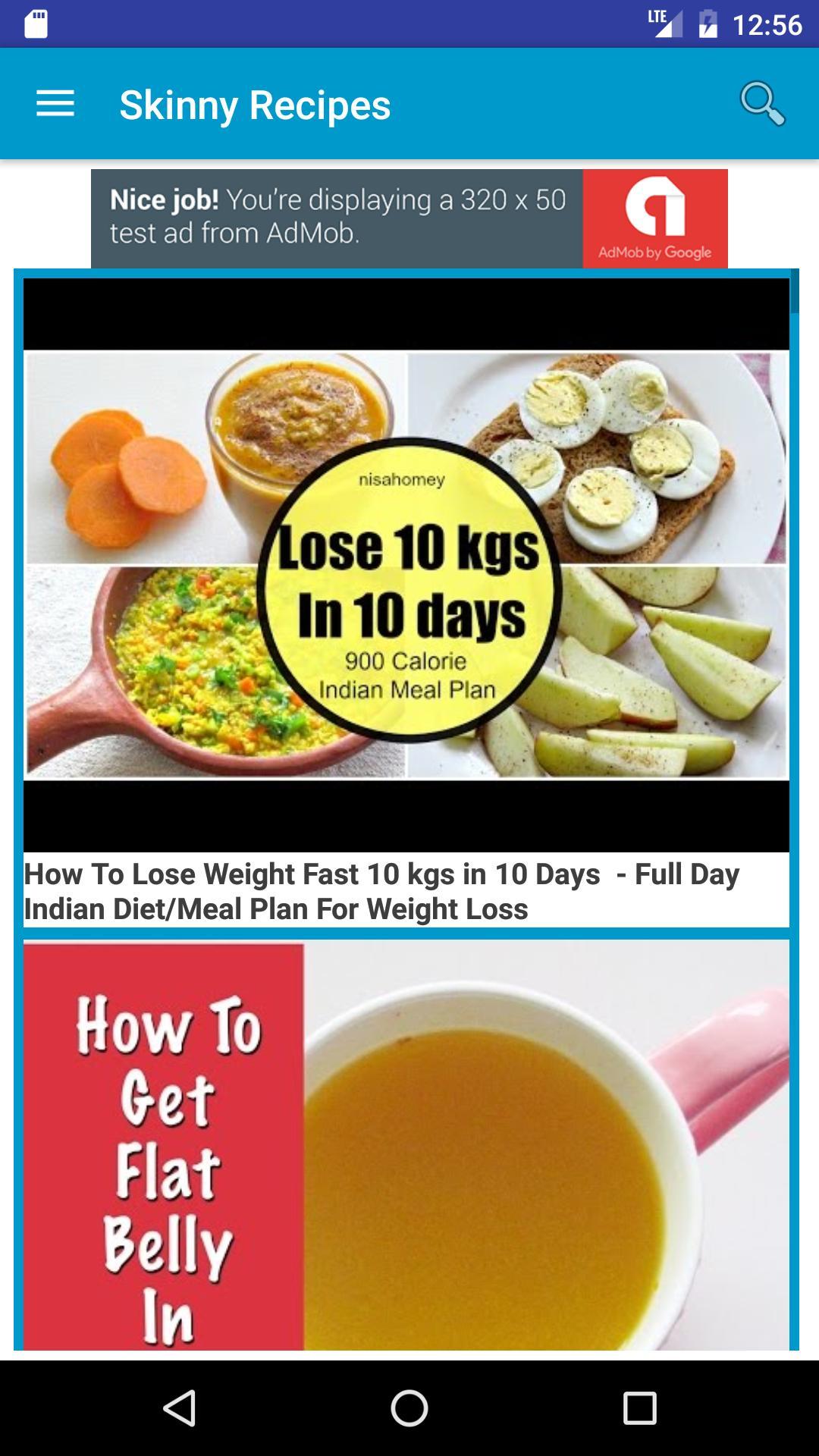 900 Calorie Diet Indian body building tips & tricks für android - apk herunterladen
