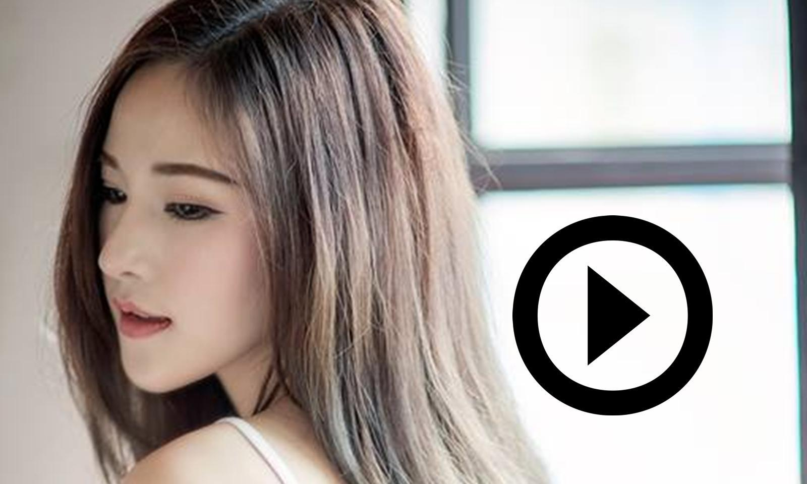 Bokep Hot Video Indonesia Advise for Android - APK Download