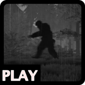 Guide Finding Bigfoot Survival icon