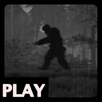 Guide Finding Bigfoot Survival apk screenshot