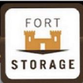 Fort Storage icon